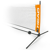 Head Quickstart Tennis Net 18'