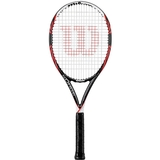 Wilson BLX Surge Tennis Racquet