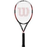Wilson BLX Surge Tennis Racquet