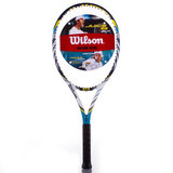Wilson BLX Juice 26 Junior Tennis Racquet