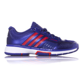 Adidas Barricade 7 Women`s Tennis Shoe