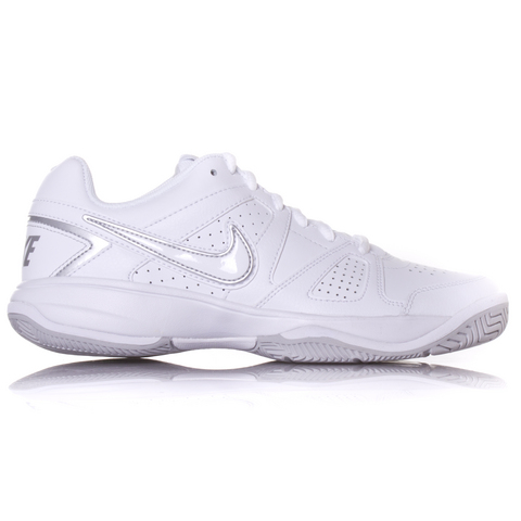 Nike City Court Vii Women's Tennis Shoe