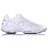 Nike City Court VII Women`s Tennis Shoe