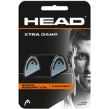 Head Xtra Damp Tennis Dampener