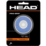 Head Pro Grip Tennis Overgrip