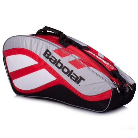 Babolat Club 6 Pack Tennis Bag