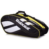 Babolat Club 12 Pack Tennis Bag