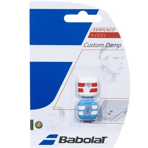 Babolat Custom Damp Tennis Dampener