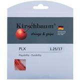 Kirschbaum PLX Pro Line X 17g Tennis String Set