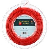 Kirschbaum Pro Line X 1.25 Tennis String Reel