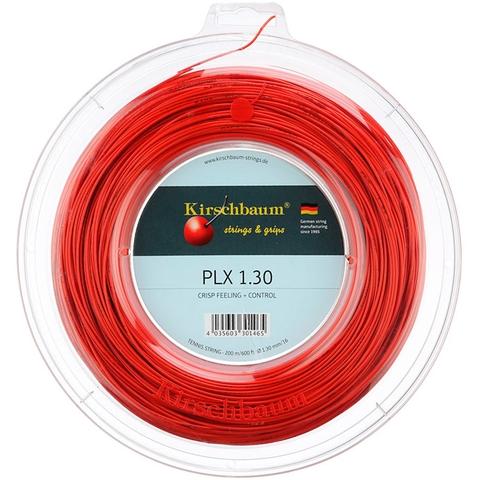 Kirschbaum Pro Line X 1.30 Tennis String Reel