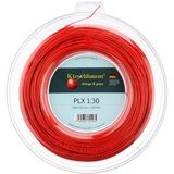 Kirschbaum Plx 1.30 Tennis String Reel