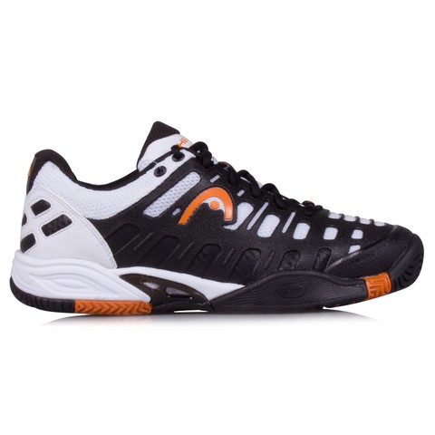 Head Speed Pro Lite Men's Tennis Shoe