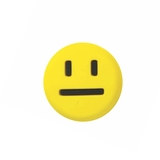 Wilson Emotisorbs Straight Face Tennis Dampener