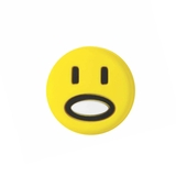Wilson Emotisorbs Oh Wow Face Tennis Dampener