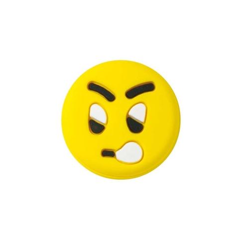 Wilson Emotisorbs Angry Face Tennis Dampener