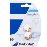 Babolat Cosmic Damp Tennis Dampener
