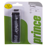 Prince Tennis Resirib + Replacement Grip