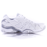 Asics Gel Resolution 4 Women`s Tennis Shoes