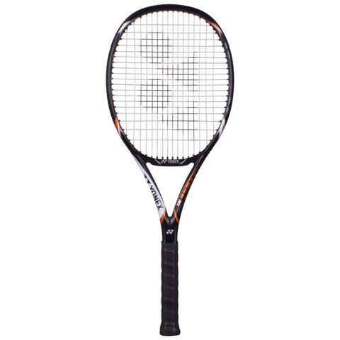 Yonex Ezone Xi 98 Tennis Racquet