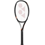 Yonex EZONE XI 100 Tennis Racquet