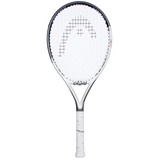 Head Youtek Three Star Tennis Racquet