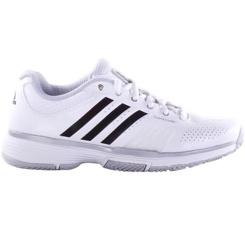 Adidas Barricade 7 Women's Tennis Shoe