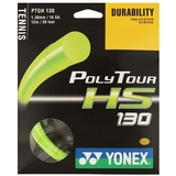 Yonex Poly Tour Hs 16l Tennis String Set
