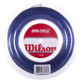 Wilson Spin Cycle 16L 330' Tennis String Reel
