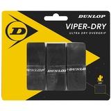 Dunlop Viperdry Tennis Overgrip