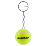 Dunlop Mini Tennis Ball