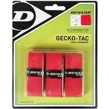 Dunlop Gecko Tac Tacky Tennis Overgrip