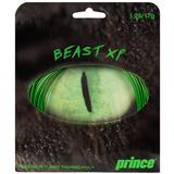 Prince Beast XP 17 Tennis String Set Green