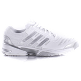 Adidas Response Comp 2 Women's Tennis Shoe
