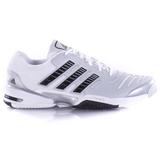 Adidas Response Comp 2 Men`s Tennis Shoe