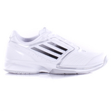 Adidas Allegra II Women`s Tennis Shoe