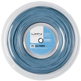 Luxilon Big Banger Alu Power 16L Tennis String Reel