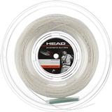 Head Syn Gut PPS 17 Tennis String Reel