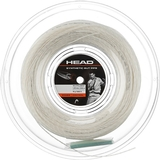Head Syn Gut PPS 16 Tennis String Reel