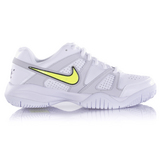 Nike City Court 7 Junior's Tennis Shoe