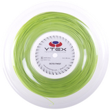 Ytex Octo Twist 16 Tennis String Reel