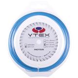 Ytex Pro Tour 16L Tennis String Set