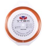 Ytex Pro Tour 16 Tennis String Set