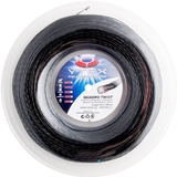 Ytex Quadro Twist 16L Tennis String Reel