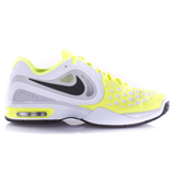 Nike Air Max Courtballistec 4.3 Men's Tennis Shoe