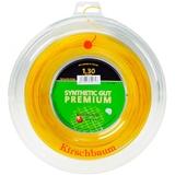 Kirschbaum Syn Gut Premium 16 Tennis String Reel