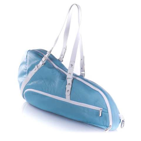 Wilson Capri Super Sling Tennis Bag