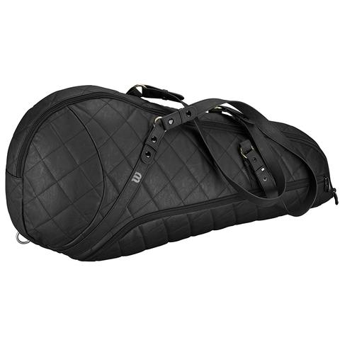 Wilson Sevilla Super Sling Tennis Bag