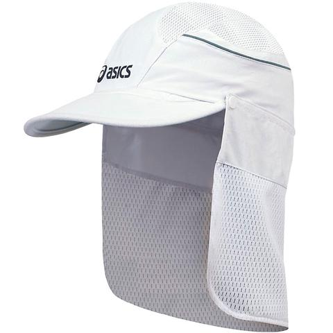 Asics Sol Sade 2 In 1 Tennis Hat