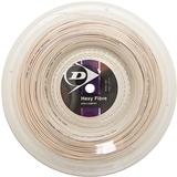Dunlop Hexy Fiber 16 Tennis String Reel